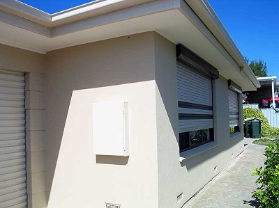 So you want to render your home – J&B Projects Gold Coast Builder