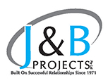 J and B Projects