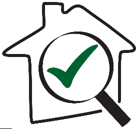 Pre-purchase building inspections explained – J&B Projects